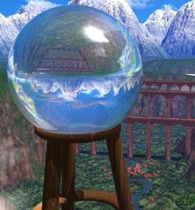 CrystalBall1 278x300 A Look Inside That Crystal Ball
